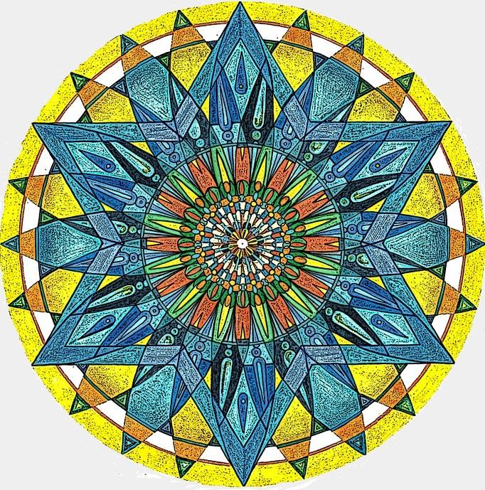 Fotolia_30214785_S visie mandala website bijgesneden en bijgekleurd