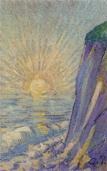 sunrise-on-the-sea.jpg!Large[1]