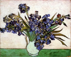 vase-with-irises-1890_jpg!Blog