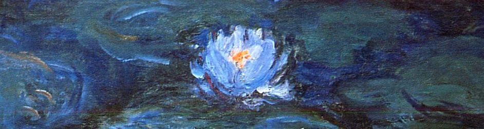 water-lilies-1899-1 homepageslider