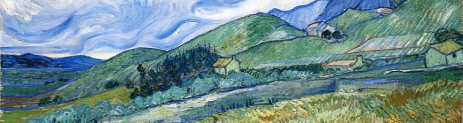 wheatfield-with-mountains-in-the-background-1889.jpg!HalfHD