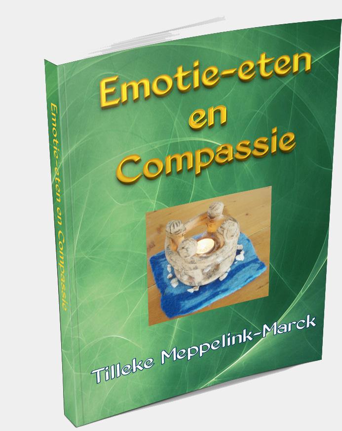 paperbackstanding2_693x872 efefef